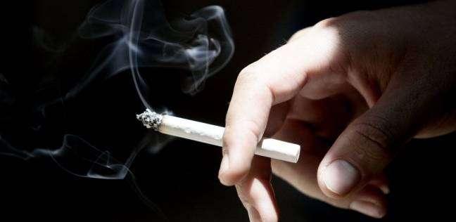 عاجل..المالية ترفع سعر نوع جديد من السجائر بعد طرحها في الأسواق بيومين