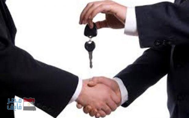 عاجل وبشرى سارة | (9) بنوك تقدم تسهيلات كبيرة لتمويل شراء السيارة والتفاصيل..