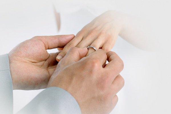 وسيط زواج يكشف  تفاصيل رحلات السعوديين للارتباط بمغربيات  والسبب...