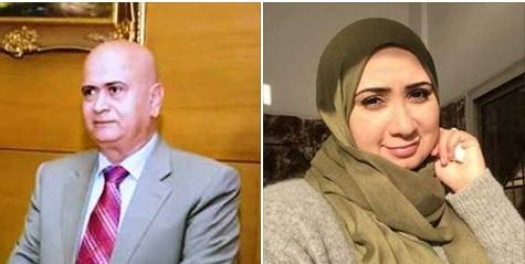 أسرة تحرير الجمهورية اليوم ... تنعى البروفسير الأستاذ الدكتور مرسى أمين