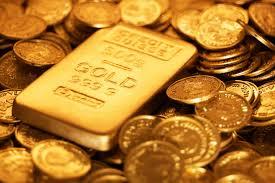 أسعار الذهب في السوق اليوم الأحد الموافق 8/4/2018...