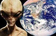 كائنات فضائية تهاجم الأرض وسنقابلهم خلال 15 عاما...