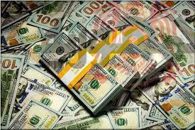سعر الدولار في البنوك والسوق السوداء اليوم الثلاثاء الموافق 24/4/2018..