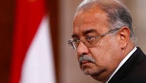 بعد حكم القضاء التاريخي.. إسماعيل يكلف 3 وزارات بدراسة «إضافة 80% من العلاوات للمعاشات»