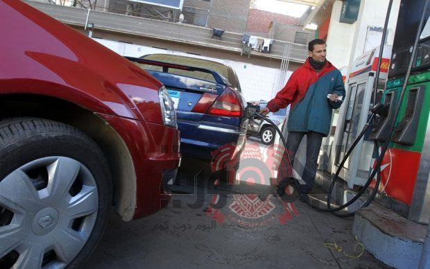 مفاجأة ومع بداية شهر رمضان .. وزير البترول يعلن رسميًا موعد زيادة أسعار البنزين في مصر