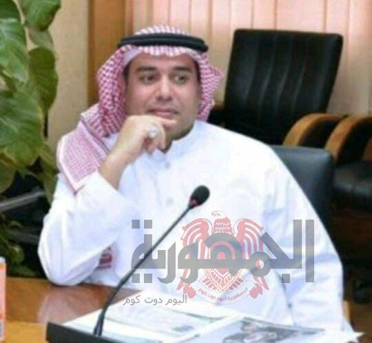 الأميرة 'صيتة بنت متعب آل سعود ' تهنئ الأمة العربية و الإسلامية بحلول شهر رمضان
