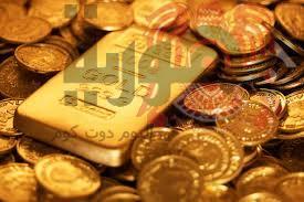 أسعار الذهب في السوق اليوم الخميس الموافق 17/5/2018.