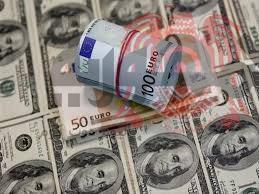 استقرت أسعار الدولار  في البنوك والسوق السوداء اليوم  الاحد 13-5-2018