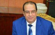 محافظة الدقهلية تعلن عن وظيفة مدير المنطقة الصناعية ومدير مكتبة مصر العامة