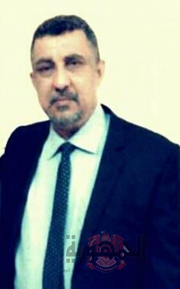 مسئول أمنى : الإخوان خططوا للاستيلاء على سقطرى لكى تكون محطة ترانزيت للارهاب الدولى وتجار السلاح