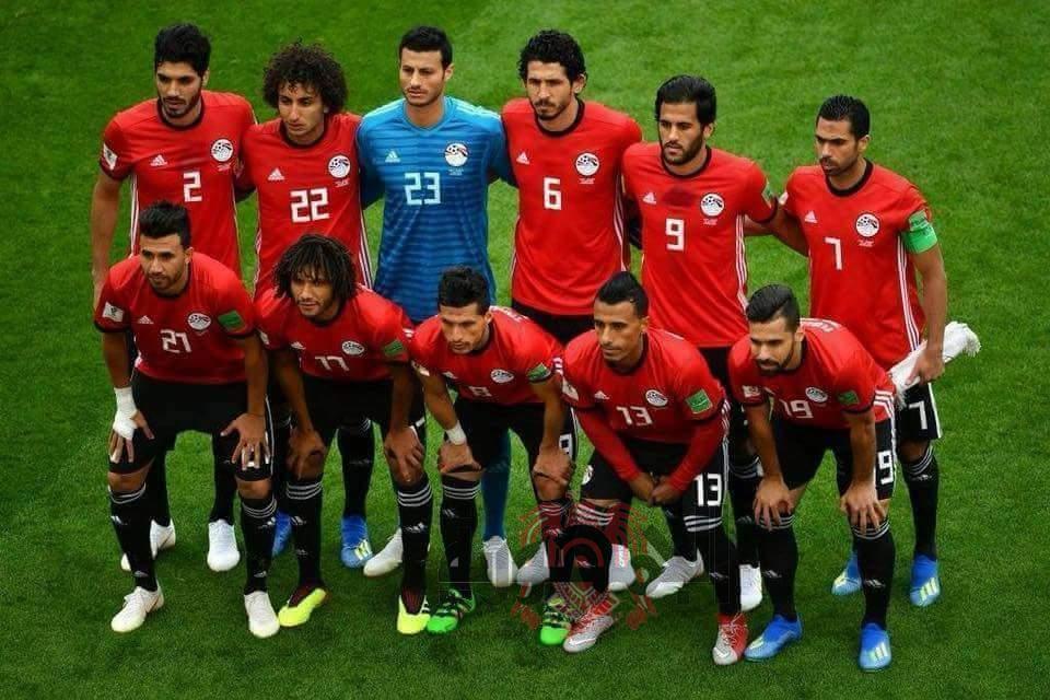 مصر: يوتوبيا بعيون كأس العالم