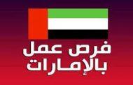 عاجل..الإمارات تعلن عن وظائف جديدة للمعلمين والمعلمات.. شاهد نص الإعلان