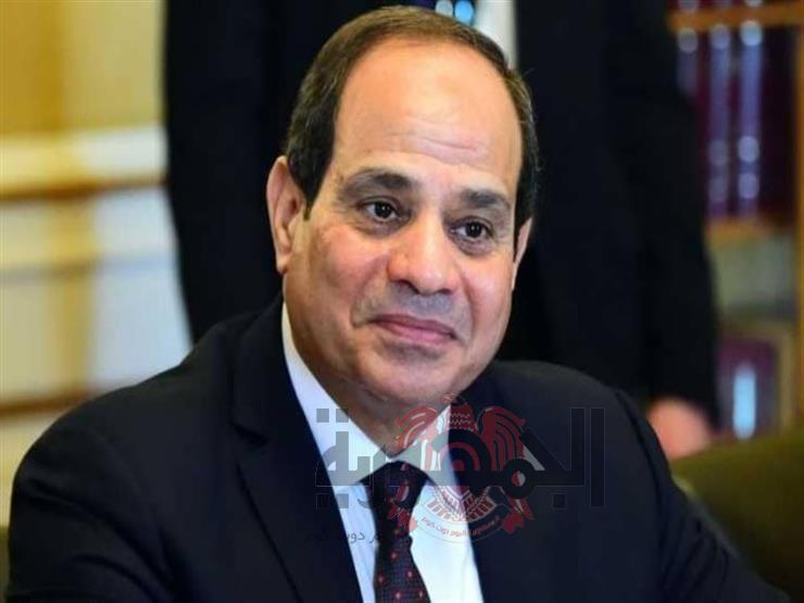 للجمهورية اليوم ...هدية مُرتقبة من السيسي وسر جدارية الشعب المصري  بالعاصمة الجديدة...