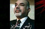 ابراهيم مراد يكتب///     قال لي رئيس الوزراء