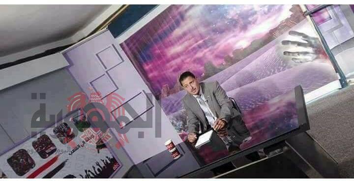 عاجل الجمهورية : اليوم برنامج أبن النيل يفتح ملفات الفساد من قرية الرضوان جنوب محافظة بورسعيد