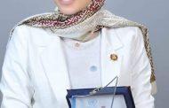 الأمم المتحدة تكرم القيادات الشبابية بمصر