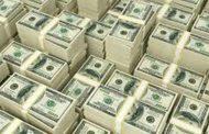 أسعار الدولار في البنوك و السوق السوداء اليوم الاثنين الموافق 27/8/2018