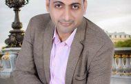 الدكتور هاني عبد الظاهر// يرد علي الاعلامي وائل الابراشي تعليقا علي حلقةالطفله التي تم حقنها بطريق الخطأ