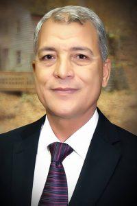 محافظ المنوفية :استمرار الحملات التفتيشية على المنشأت الطبية بنطاق المحافظة