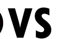شاهد البث المباشر لمباراة الرجاء وكارا برازافيل كورة ستار اليوم 23-09-2018 كأس الكونفيدرالية الأفريقية