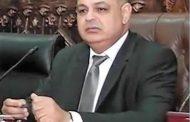 محافظ الغربية يستجيب للاهالي بتغطية ترعة ميت هاشم ...