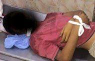 مصرع طفل أسفل عجلات قطار ببلقاس -دقهلية