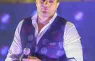 محمد نور يقدم حفل غنائي في مهرجان