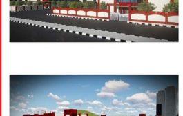 افتتاح المدرسة اليابانية بميت هاشم غربية
