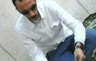 مقتل شاب علي يد شقيقة ومباحث أبوكبير تلقي القبض علي الجاني بأبوكبير شرقية