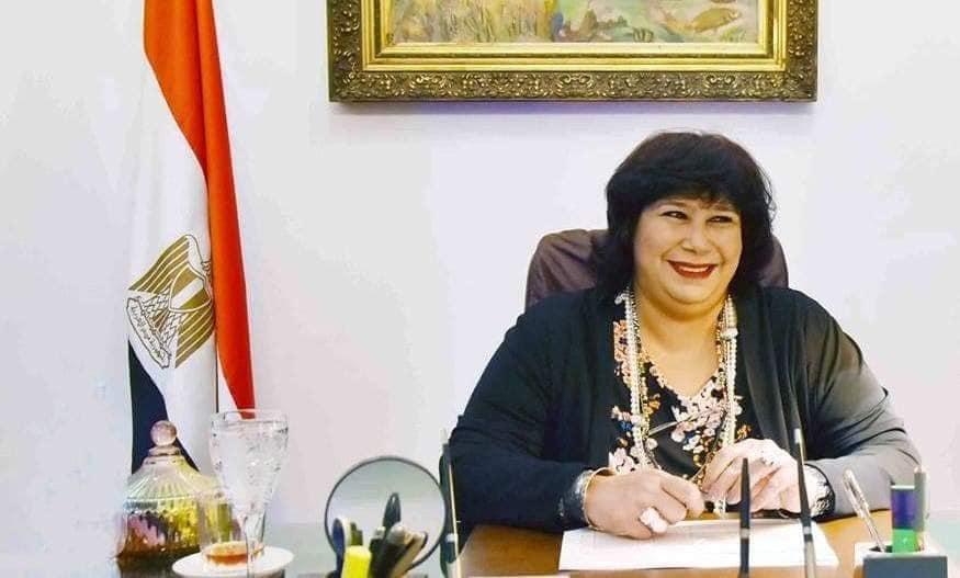 وزير الثقافة توجه بطرح استمارات جديدة لورشة ابدأ حلمك المجانية بالمحافظات
