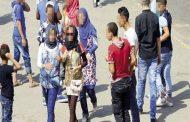 التحرش في مصر (التحليل والعلاج) بقلم وصفي كامل