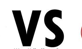 مشاهدة مباراة الوداد ووفاق سطيف بث مباشر بتاريخ 21-09-2018 دوري أبطال أفريقيا