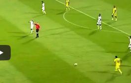مشاهدة مباراة الاتحاد والتعاون بث مباشر بتاريخ 20-09-2018 الدوري السعودي    سيتم تحديث رابط البث قبل المباراة بدقائق