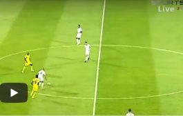 مشاهدة مباراة الهلال والباطن بث مباشر اليوم 20-9-2018 الدوري السعودي