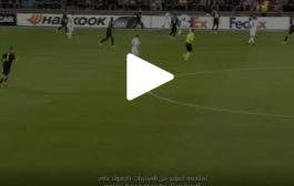 ملخص اهداف مباراة ارسنال ميلان وديديلانجي يلا شوت حصري