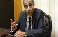 وزير التموين : أى بطاقة بها خطأ ستتوقف بعد 7 نوفمبر