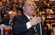 حزب الجيل الديمقراطى يهنيء الشعب المصرى والرئيس والقوات المسلحة لانتصار أكتوبر العظيم