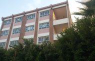 مهزلة مدرسة برما التجريبيه في الغربية تحتاج تدخل وزير التعليم