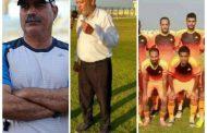 عبد الرحمن يطالب بمعسكر وابوا جنبه يوافق