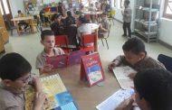 حقوق الطفل فى المواثيق الدولية