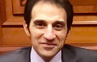 بسام راضى قضية خاشقجى لها ابعاد خطيرة