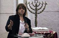 بحيلة بسسيطة .. كيف سيطر اليهود على الدولة المصرية....