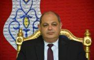 ألاهالى تطالب محافظ الغربية بإقالة رئيس الشئون الاجتماعية بميت بدر حلاوة