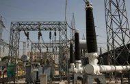 إنقطاع الكهرباء عن قري مركز المحلة و السنطة بالغربية