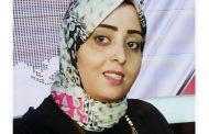 ميادة عبد العال تكتب : الإعلام قاطرة للتحول المجتمعى