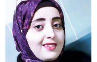 ميادة عبد العال تكتب : مصنع العقول