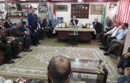 بالصور مديرية التربية والتعليم بالمنوفية تحتفل بالعيد ال 45 من نصر أكتوبر المجيد