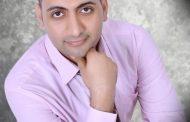 الدكتور هاني عبد الظاهر//يرد علي المذيعه مني العراقي ويحزرها من غضبة الصيادله