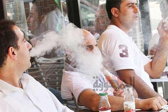 عاجل..غرامة 20 ألف جنيه على المدخنين ووزارة الصحة تكشف كيفية تحصيلها ودور وزارة الداخلية في ذلك