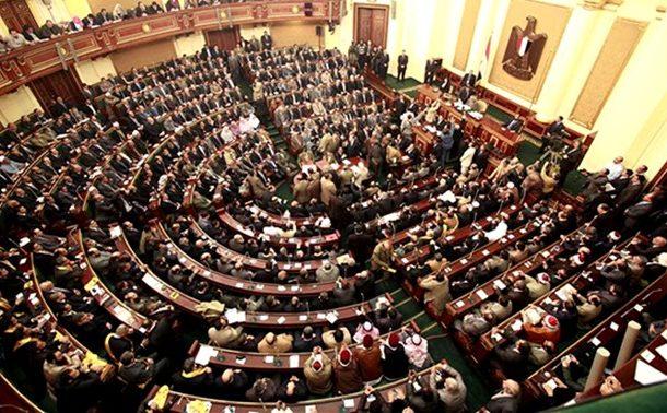 عاجل..البرلمان يعلن تأييده رسميا فرض ضرائب علي إعلانات السوشيال ميديا